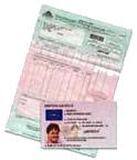 driverslicence2